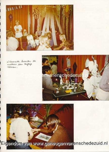 1977-1987 Basisschool de Posse Stroinkslanden bron De heer L Froberg (10019).jpg