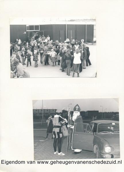 1977-1987 Basisschool de Posse Stroinkslanden bron De heer L Froberg (10022).jpg