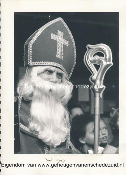 1977-1987 Basisschool de Posse Stroinkslanden bron De heer L Froberg (10023).jpg