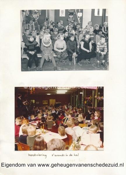 1977-1987 Basisschool de Posse Stroinkslanden bron De heer L Froberg (10024).jpg