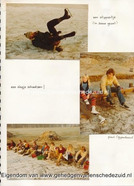 1977-1987 Basisschool de Posse Stroinkslanden bron De heer L Froberg (10025).jpg