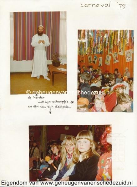 1977-1987 Basisschool de Posse Stroinkslanden bron De heer L Froberg (10028).jpg
