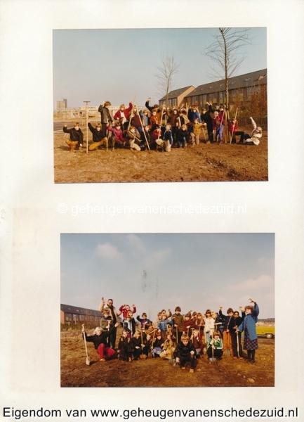 1977-1987 Basisschool de Posse Stroinkslanden bron De heer L Froberg (10032).jpg