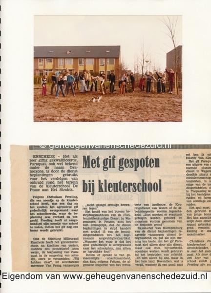 1977-1987 Basisschool de Posse Stroinkslanden bron De heer L Froberg (10033).jpg