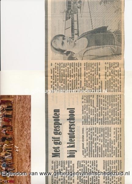 1977-1987 Basisschool de Posse Stroinkslanden bron De heer L Froberg (10034).jpg