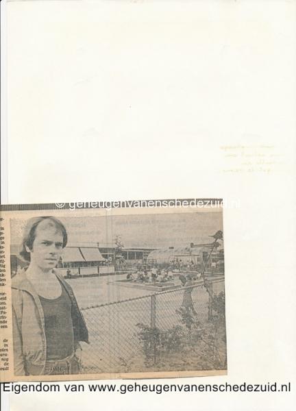 1977-1987 Basisschool de Posse Stroinkslanden bron De heer L Froberg (10035).jpg