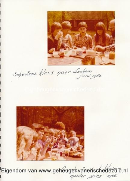 1977-1987 Basisschool de Posse Stroinkslanden bron De heer L Froberg (10038).jpg