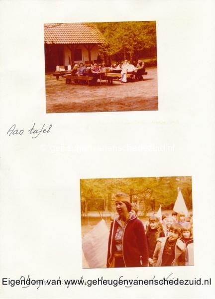 1977-1987 Basisschool de Posse Stroinkslanden bron De heer L Froberg (10039).jpg