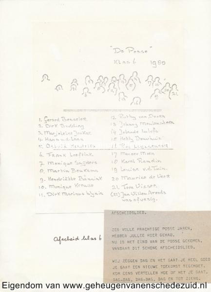 1977-1987 Basisschool de Posse Stroinkslanden bron De heer L Froberg (10041).jpg