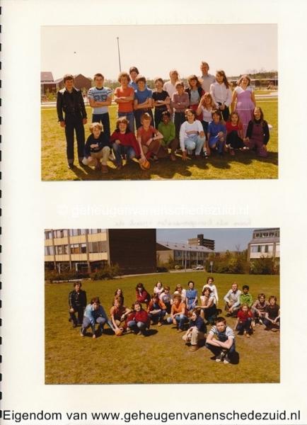 1977-1987 Basisschool de Posse Stroinkslanden bron De heer L Froberg (10042).jpg