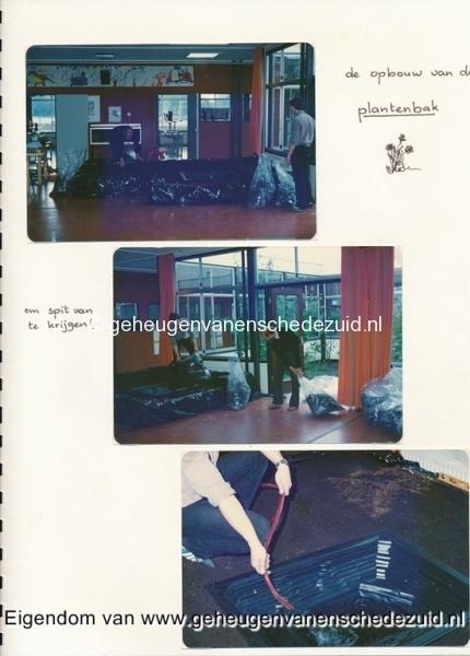 1977-1987 Basisschool de Posse Stroinkslanden bron De heer L Froberg (10044).jpg