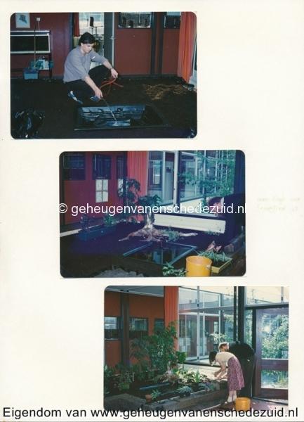 1977-1987 Basisschool de Posse Stroinkslanden bron De heer L Froberg (10045).jpg