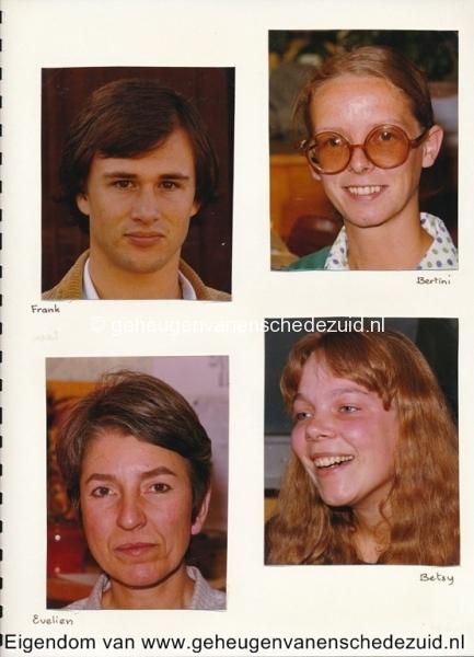 1977-1987 Basisschool de Posse Stroinkslanden bron De heer L Froberg (10048).jpg