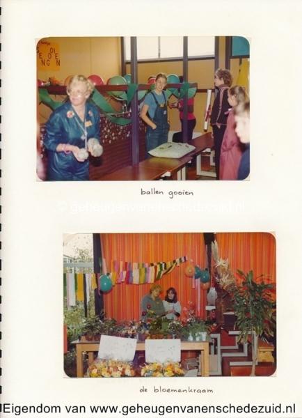 1977-1987 Basisschool de Posse Stroinkslanden bron De heer L Froberg (10050).jpg