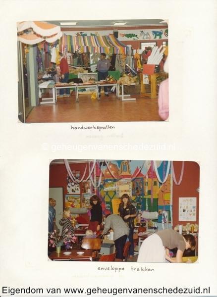 1977-1987 Basisschool de Posse Stroinkslanden bron De heer L Froberg (10051).jpg