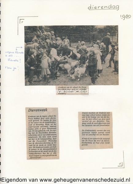1977-1987 Basisschool de Posse Stroinkslanden bron De heer L Froberg (10052).jpg