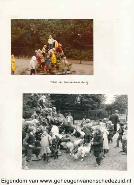 1977-1987 Basisschool de Posse Stroinkslanden bron De heer L Froberg (10053).jpg