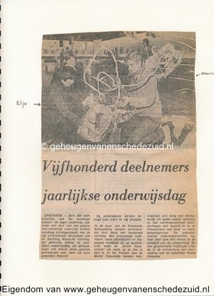 1977-1987 Basisschool de Posse Stroinkslanden bron De heer L Froberg (10054).jpg