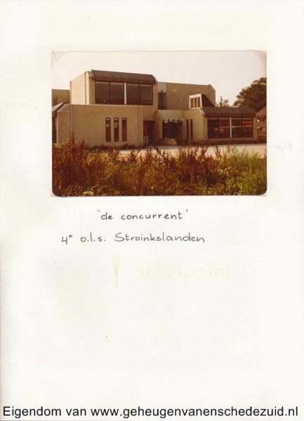1977-1987 Basisschool de Posse Stroinkslanden bron De heer L Froberg (10055).jpg