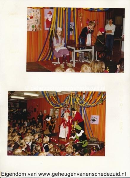 1977-1987 Basisschool de Posse Stroinkslanden bron De heer L Froberg (10059).jpg