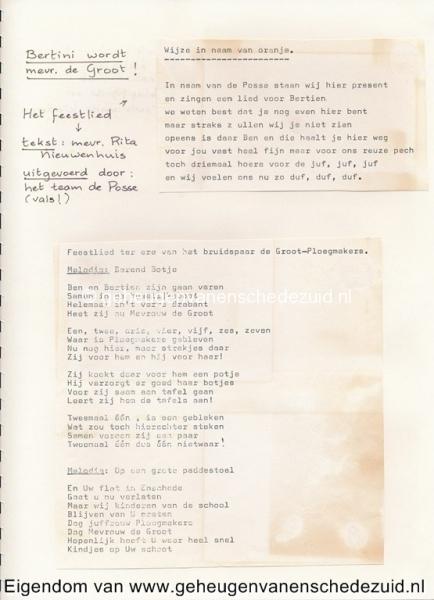 1977-1987 Basisschool de Posse Stroinkslanden bron De heer L Froberg (10064).jpg