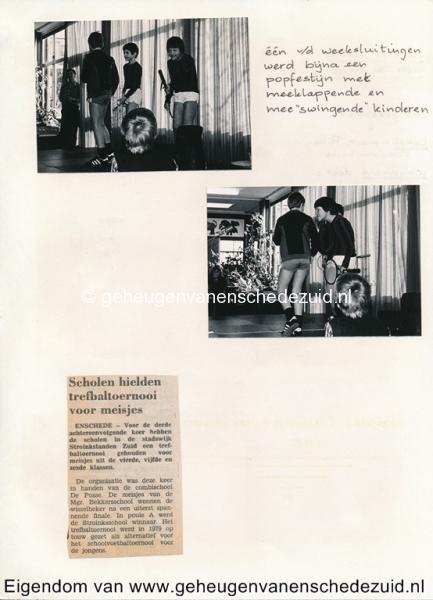 1977-1987 Basisschool de Posse Stroinkslanden bron De heer L Froberg (10065).jpg