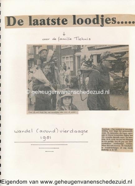 1977-1987 Basisschool de Posse Stroinkslanden bron De heer L Froberg (10066).jpg