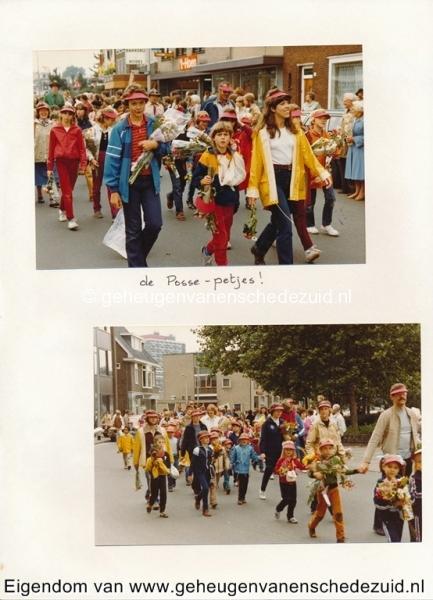 1977-1987 Basisschool de Posse Stroinkslanden bron De heer L Froberg (10067).jpg