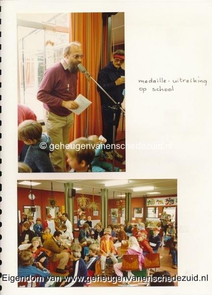 1977-1987 Basisschool de Posse Stroinkslanden bron De heer L Froberg (10068).jpg