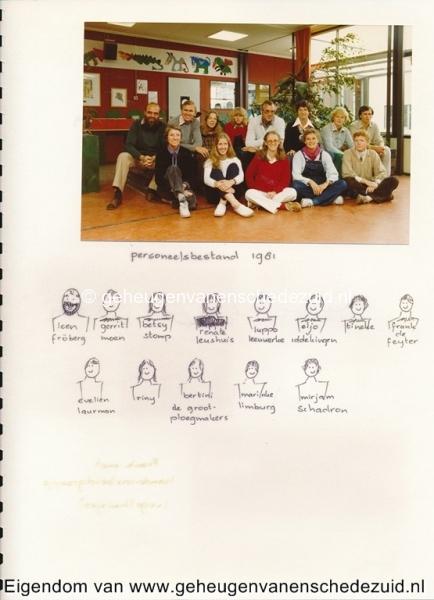 1977-1987 Basisschool de Posse Stroinkslanden bron De heer L Froberg (10070).jpg