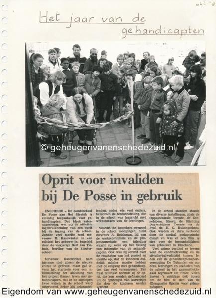 1977-1987 Basisschool de Posse Stroinkslanden bron De heer L Froberg (10074).jpg