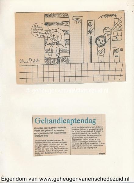 1977-1987 Basisschool de Posse Stroinkslanden bron De heer L Froberg (10079).jpg