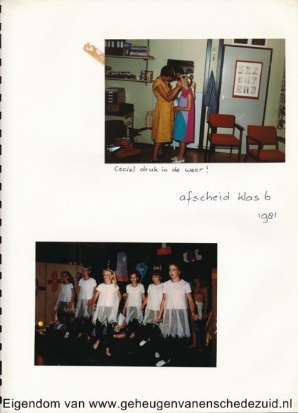 1977-1987 Basisschool de Posse Stroinkslanden bron De heer L Froberg (10080).jpg