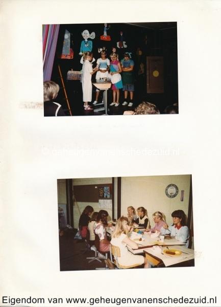 1977-1987 Basisschool de Posse Stroinkslanden bron De heer L Froberg (10081).jpg