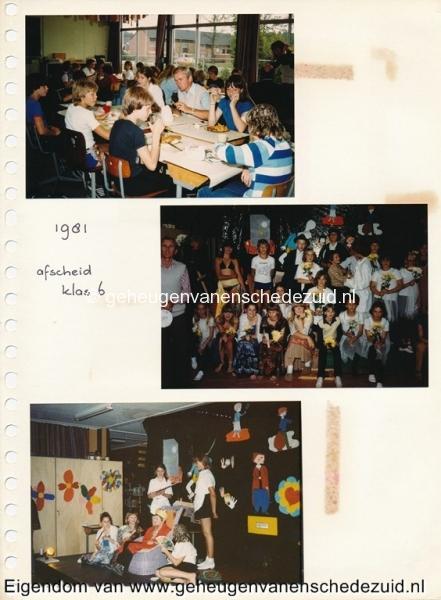 1977-1987 Basisschool de Posse Stroinkslanden bron De heer L Froberg (10082).jpg