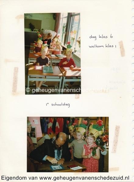 1977-1987 Basisschool de Posse Stroinkslanden bron De heer L Froberg (10083).jpg