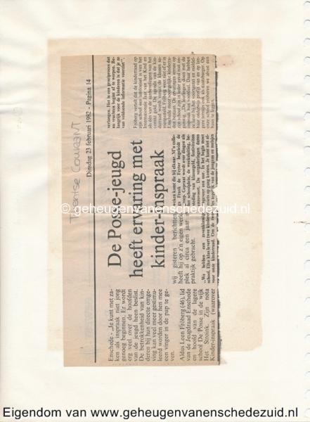 1977-1987 Basisschool de Posse Stroinkslanden bron De heer L Froberg (10090).jpg