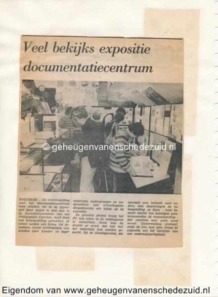 1977-1987 Basisschool de Posse Stroinkslanden bron De heer L Froberg (10092).jpg