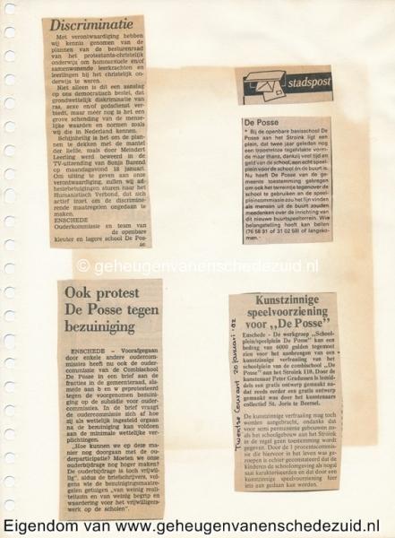1977-1987 Basisschool de Posse Stroinkslanden bron De heer L Froberg (10093).jpg