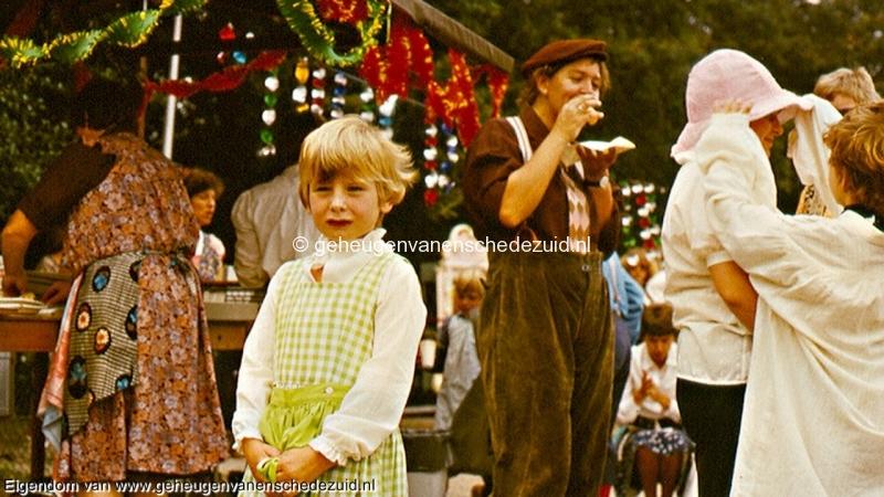 1977, schoolfeest Houtwal, bron Gerben de Jong (3).jpg