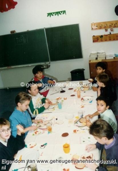 1989-1990, OBS het Bijvank, groep 8, bron Wim Geverink (14).jpg
