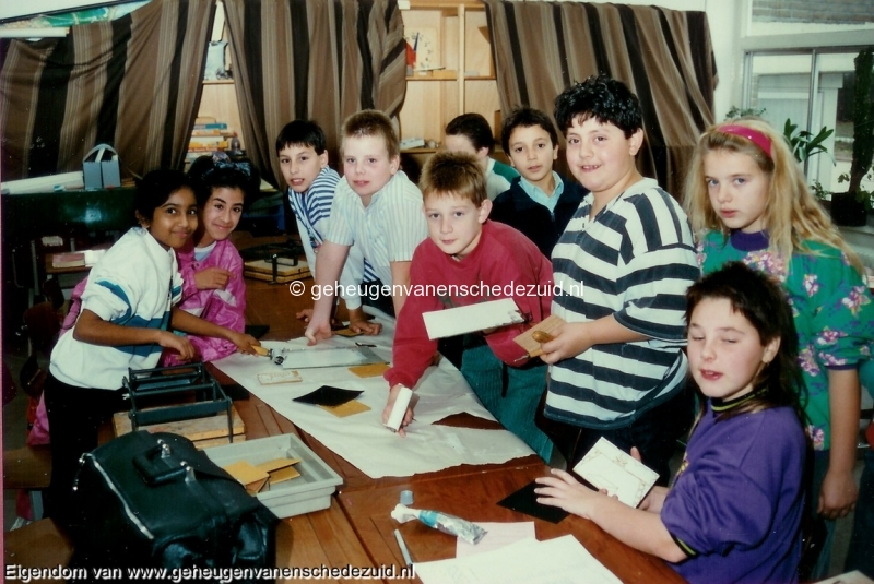 1989-1990, OBS het Bijvank, groep 8, bron Wim Geverink (15).jpg