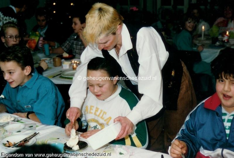 1989-1990, OBS het Bijvank, groep 8, bron Wim Geverink (16).jpg
