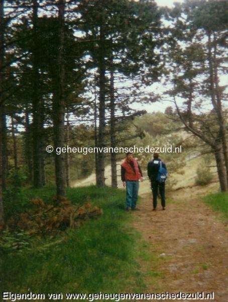 1989-1990, OBS het Bijvank, groep 8, bron Wim Geverink (17).jpg