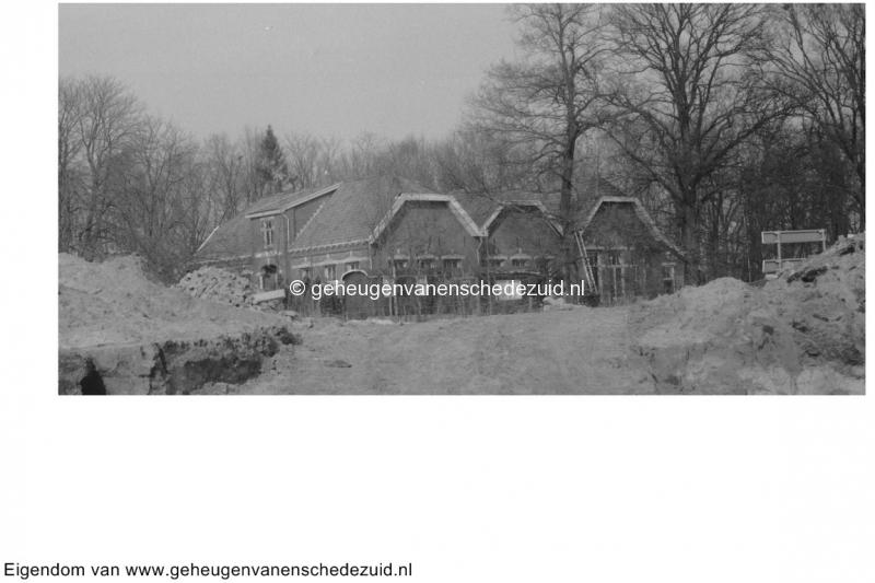 1990 Spaansschool bron Hans Tietjens.jpg