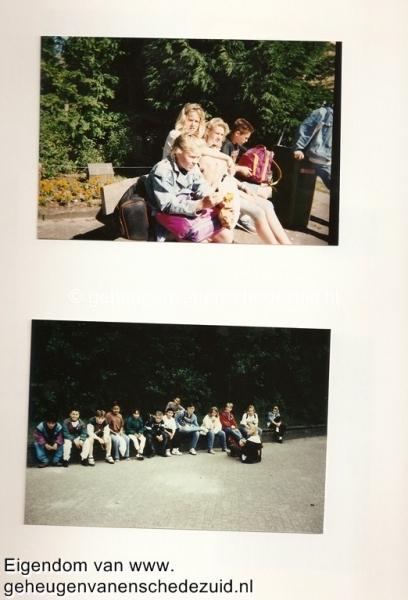 1994 Groep 8 schoolreis naar Vlieland (2).jpg