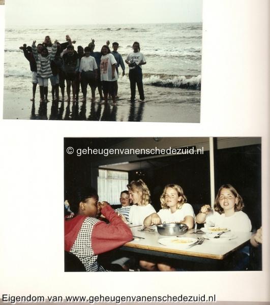1994 Groep 8 schoolreis naar Vlieland (3).jpg
