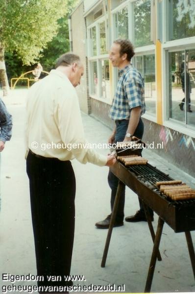 1996-1997, OBS het Bijvank, groep 8, bron Wim Geverink (8).jpg