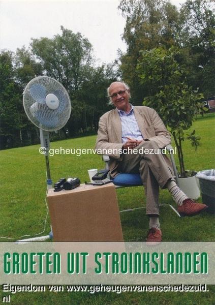 2011 Basisschool de Posse Stroinkslanden bron De heer L Froberg (1).jpg