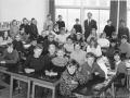 1968-1969 Het Bijvank toen nog 2e openbare school Wesselerbrink (3)bron F. Bartelink.jpg